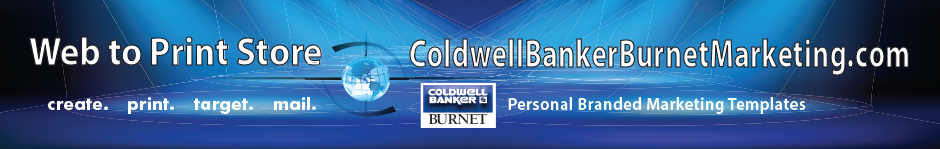 Coldwell Marketing.com